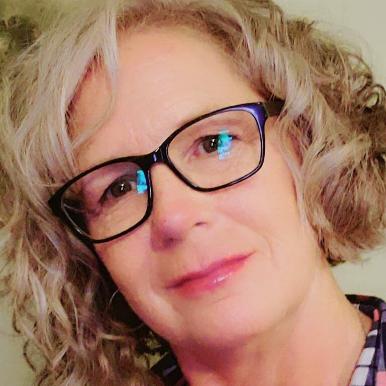Cindy Durham Profile Picture